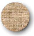 Linen - 40ct - Lambswool (variegated)